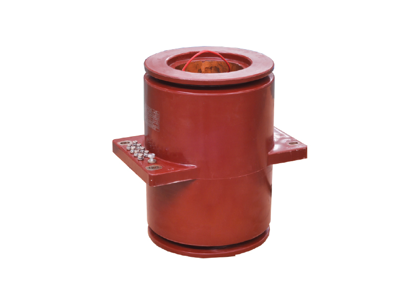 LMZB3-10 (G、G2) Current Transformer