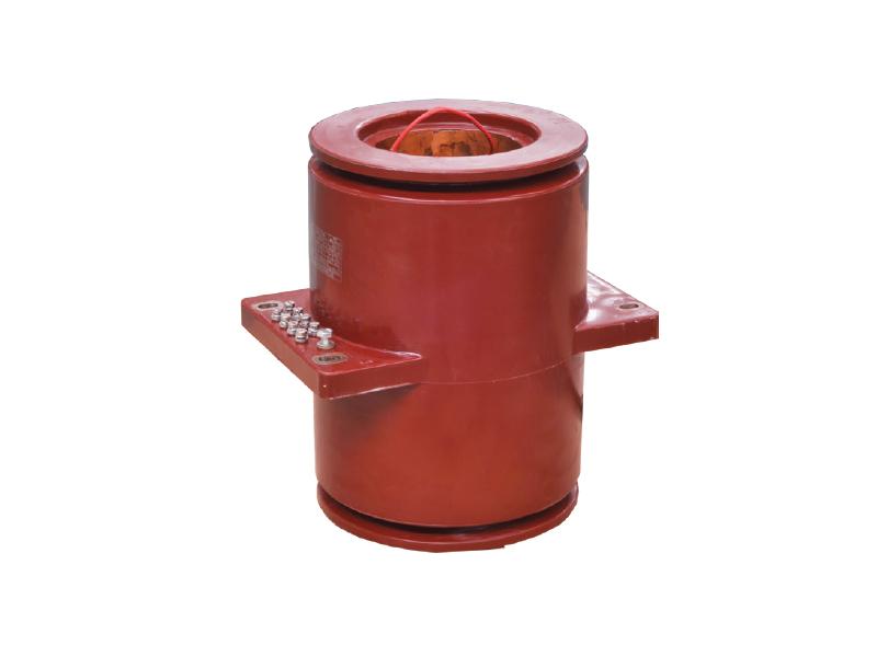 LMZB3-10(G、G2)型电流互感器