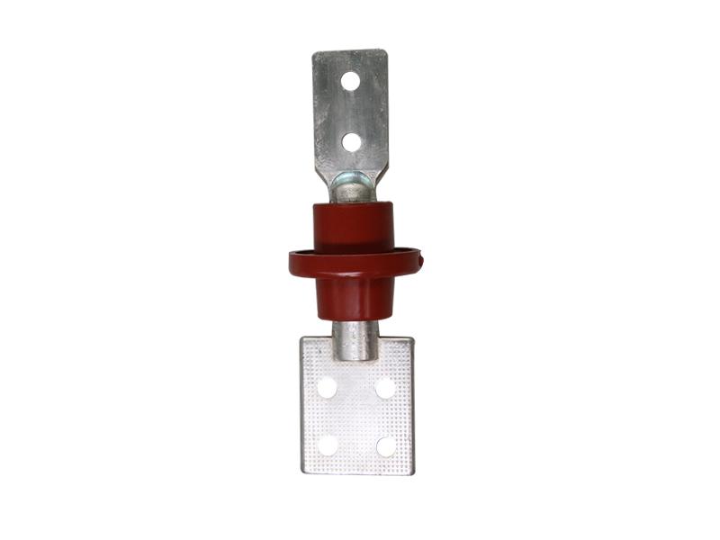 BD-1kV/1500A低压出线端子