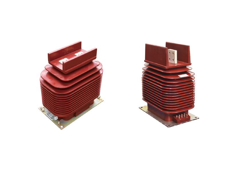 LZZB9-35D(L)型电流互感器