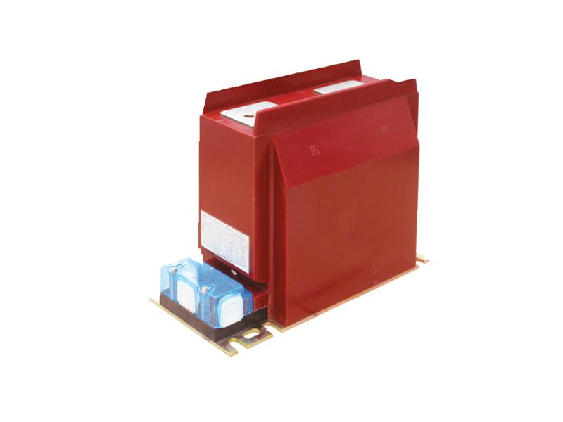 LZZBJ9-12/150(175)b/2(4)型电流互感器