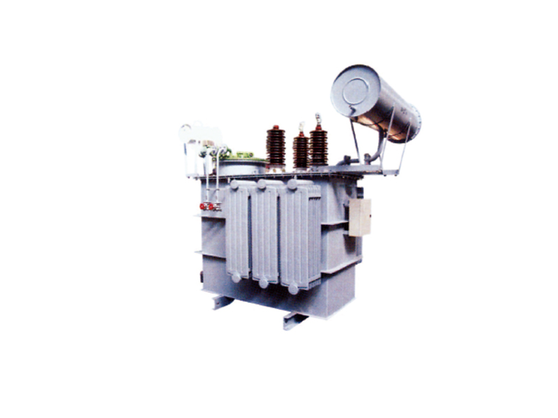 TWLB型快速调压无功补偿滤波成套装置