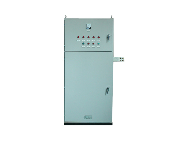 XLS Power Distribution Cabinet