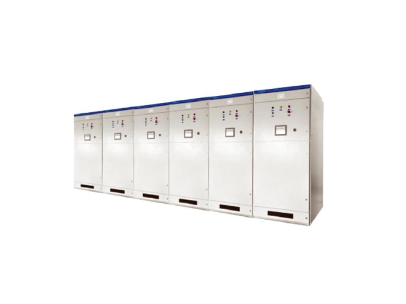 SAPF有源电力滤波器