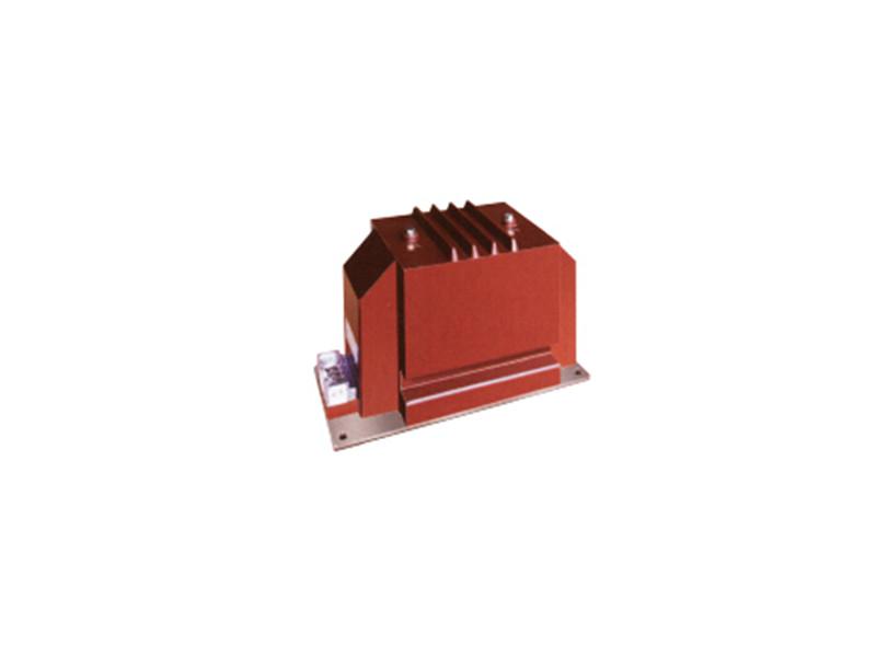 JDZ(X)19-3,6,10(G) 系列电压互感器