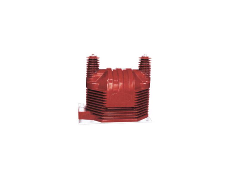 JDZ(X)9-35(G)型电压互感器