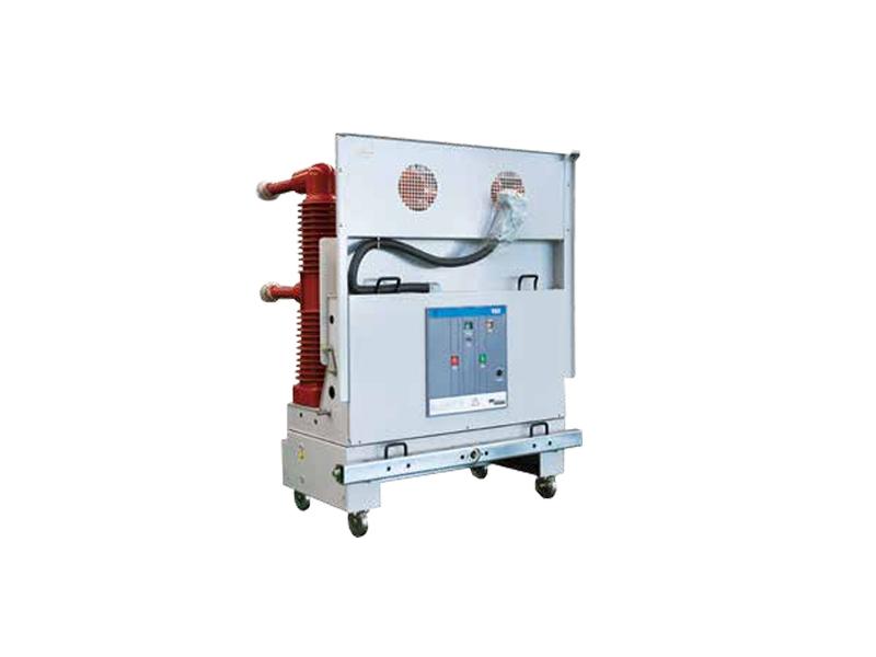 VSV-40.5P(G) 高原型户内高压交流真空断路器